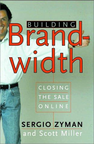 building-brandwidth