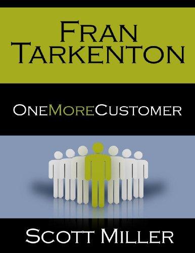 one-more-customer