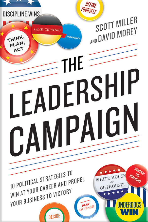 the-leadership-campaign