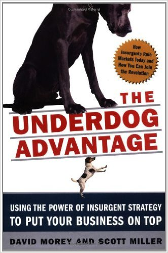 the-underdog-advantage